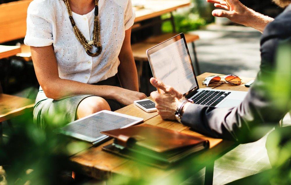 Cómo preparar meetings 1-on-1 entre EM y software engineer